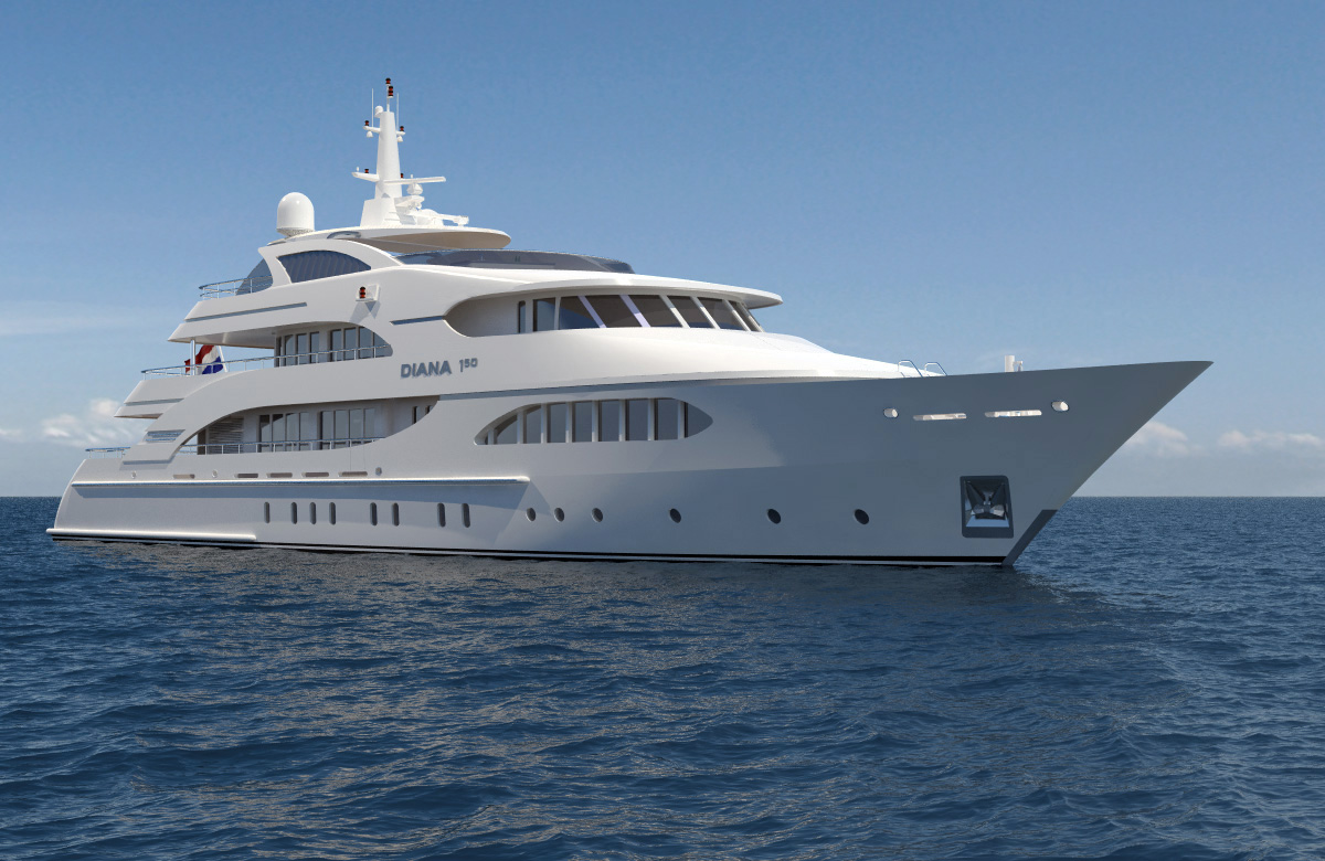 yacht_front_low