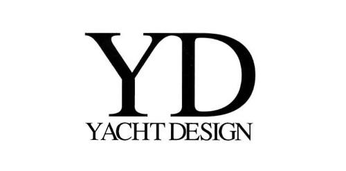 logo-yd